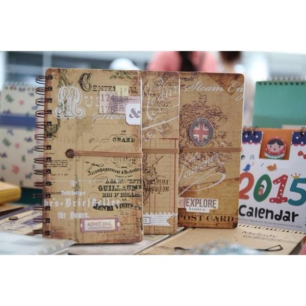 so_postcard_vintage_0