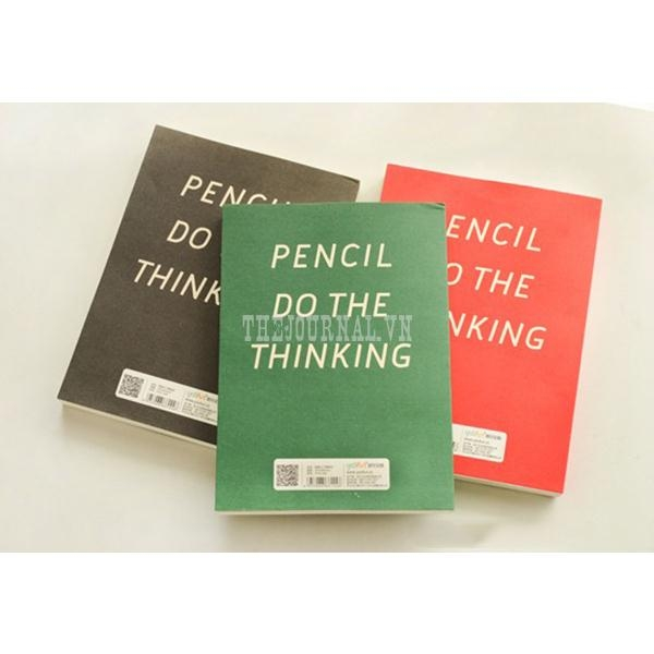 so_ghi_ve_pencil_do_the_thinking_03