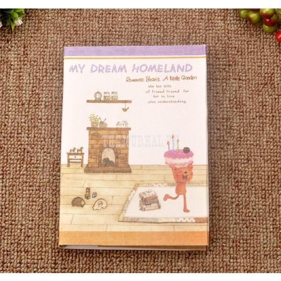 SO_DREAM_HOMELAND_05