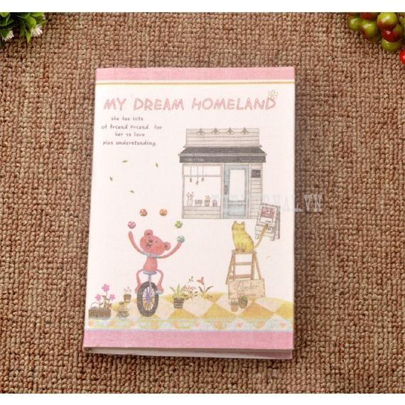 SO_DREAM_HOMELAND_04