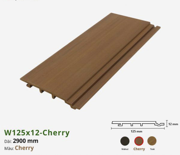 san-go-nhua-tp-wood-w125-12-cherry