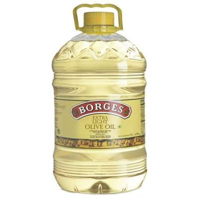olive-borges-extra-light-500ml