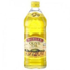 olive-borges-oil-250ml