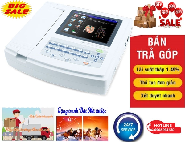 may-do-dien-tim-12-can-contec-ecg1200g