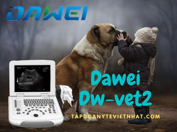 may-sieu-am-thu-y-dawei-dw-vet2