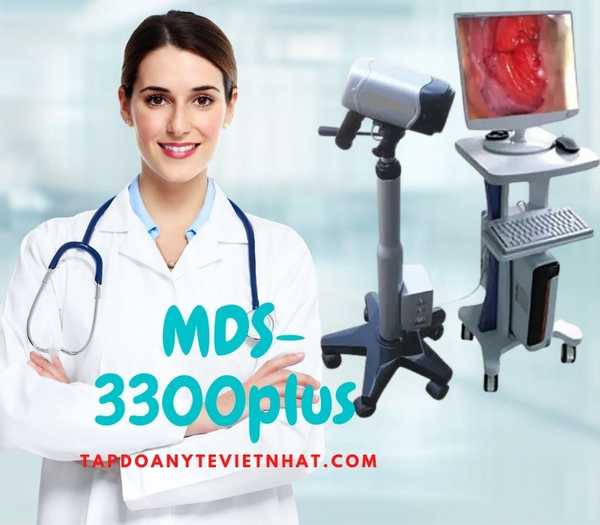 may-soi-co-tu-cung-an-do-mds-3300plus
