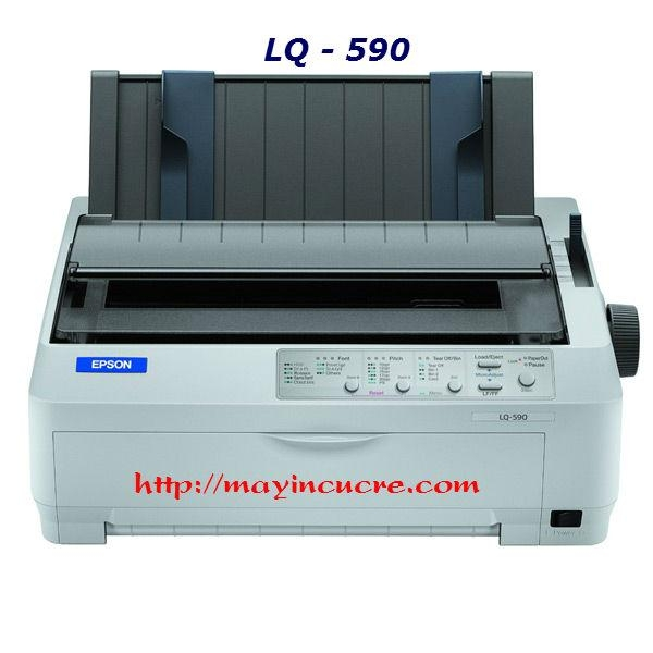 may-in-hoa-don-lq-590