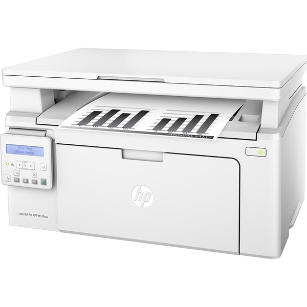 may-in-hp-mfp-m130nw