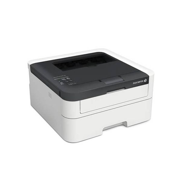xerox-printer-p265-dw-ap
