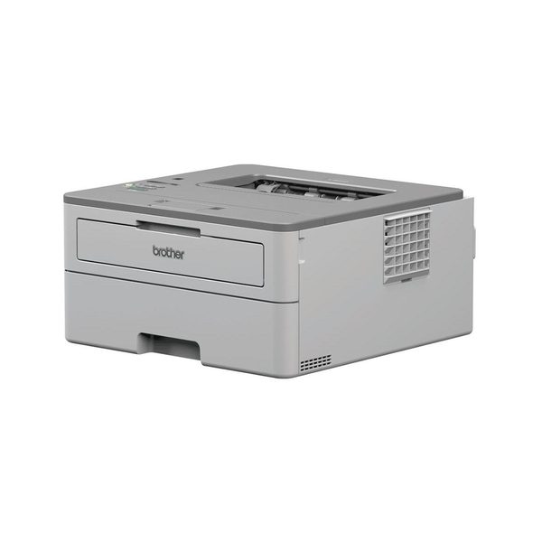 may-in-borther-hl-b2080dw