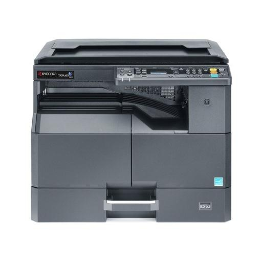 may-photocopy-kyocera-taskalfa-1800