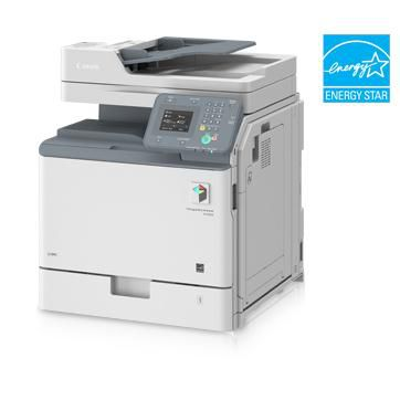 may-photocopy-canon-imagerunner-c1325