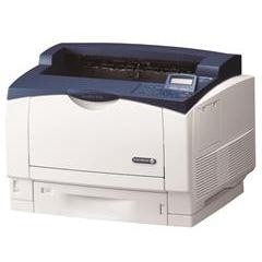ma-y-in-a3-xerox-dp3105