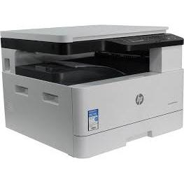 may-in-hp-mfp-m436nw