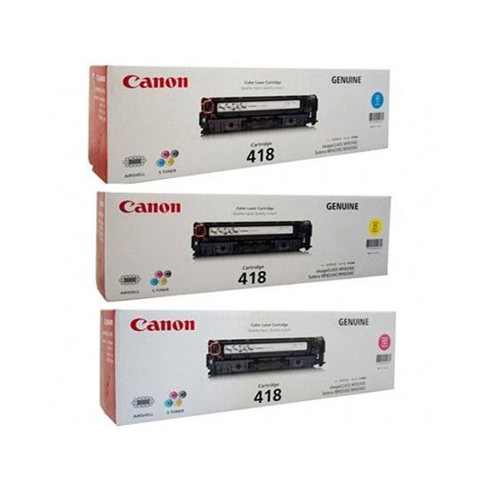 muc-in-canon-cartridge-418-c-m-y