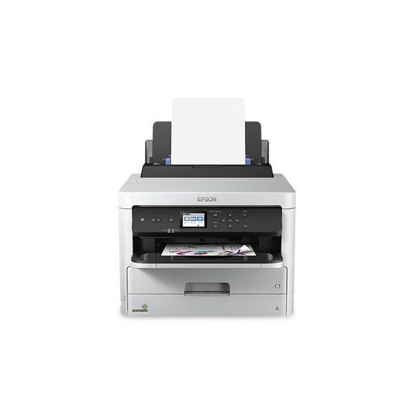 may-in-epson-workforce-pro-wf-c5210