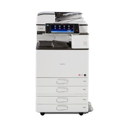 may-photocopy-ricoh-mp3554