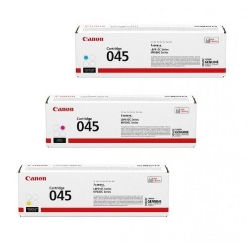 muc-in-canon-laser-cartridge-045-c-m-y