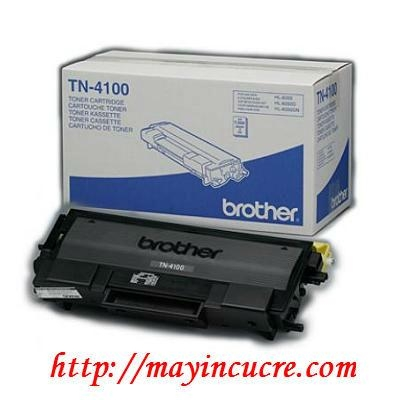 muc-in-laser-brother-tn-4100