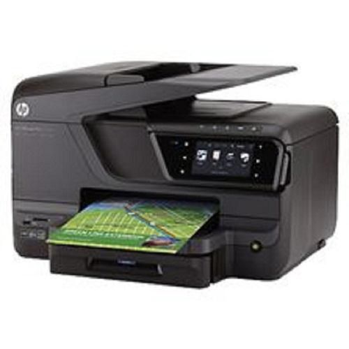 may-in-hp-276dw-mfp-cr770a