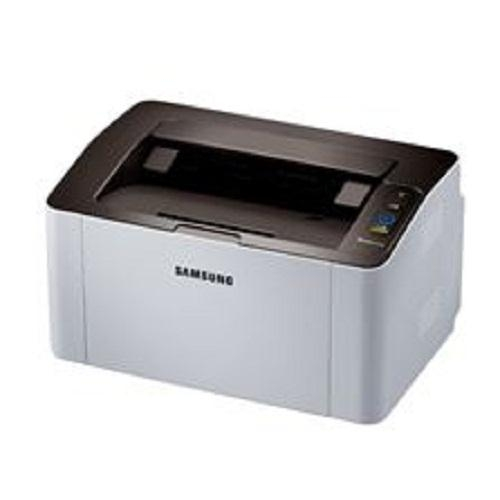 may-in-laser-samsung-sl-m2020w