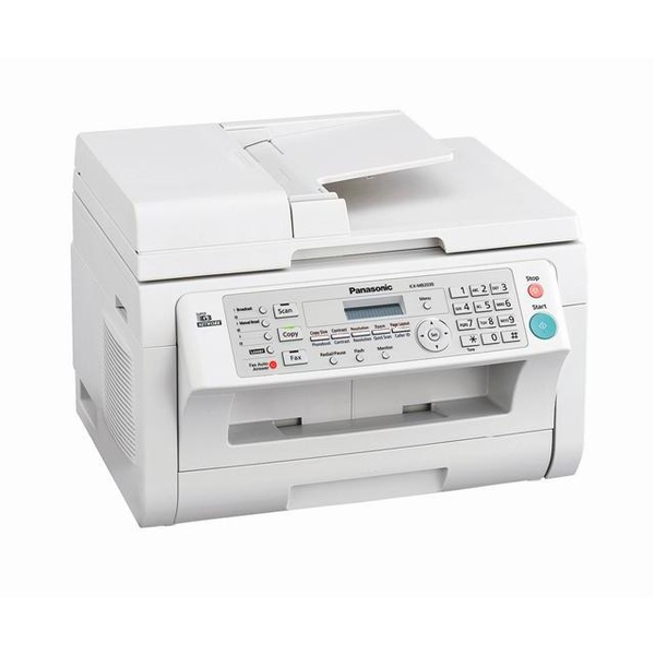 may-fax-panasonic-kx-mb2030