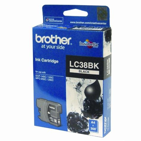 muc-in-brother-lc-38bk