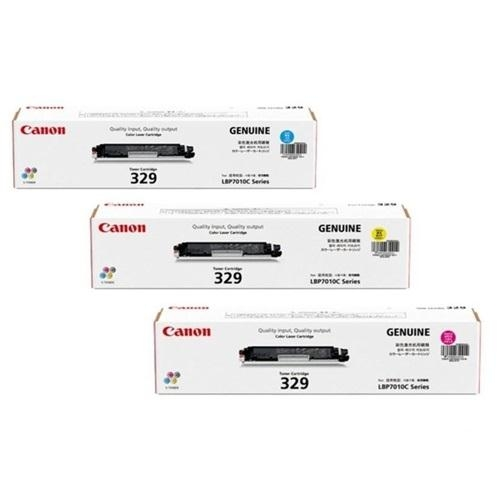 muc-in-canon-cartridge-329-c-m-y