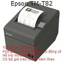 in-nhiet-epson-tm-t82