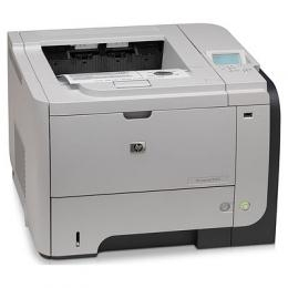 may-in-laser-hp-3015d
