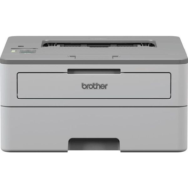 may-in-borther-hl-b2000d