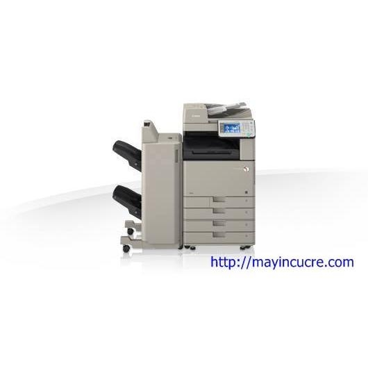 may-photocopy-canon-imagerunner-advance-c3325