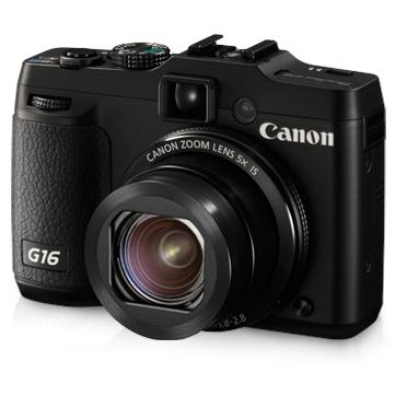 canon-power-shot-g16