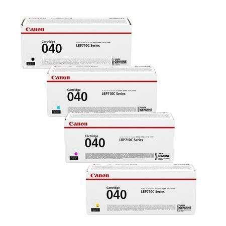muc-in-canon-laser-cartridge-040-c-m-y