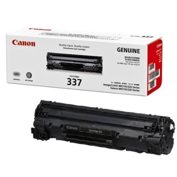 muc-in-canon-cartridge-337