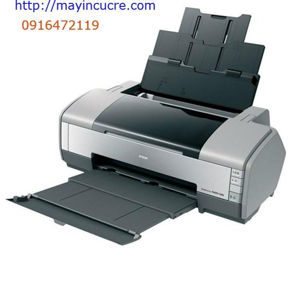 may-in-phun-epson-stylus-office-1390