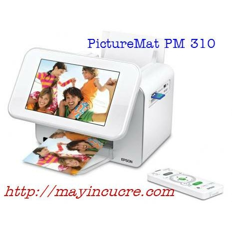 picture-mat-pm-310