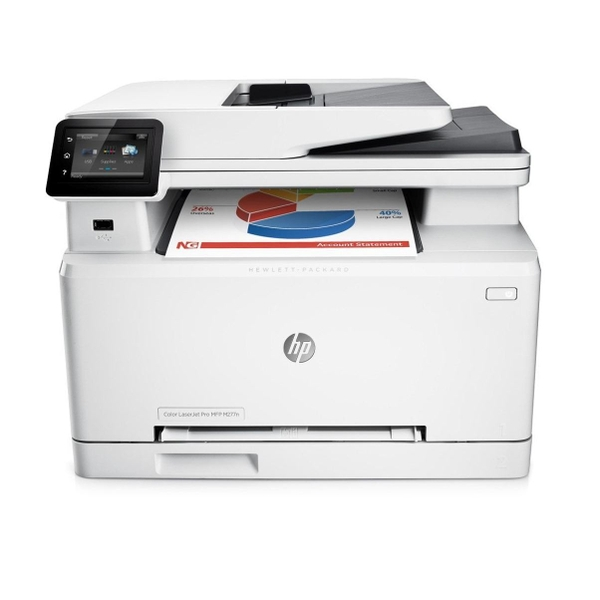 may-in-hp-laserjet-pro-m277n-printer