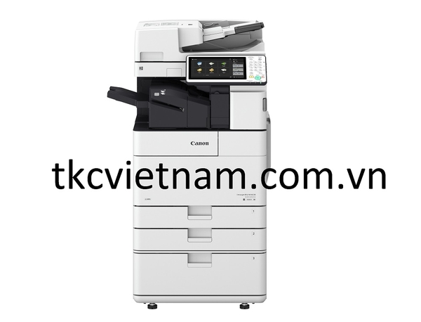 may-photocopy-canon-ir-adv-4535i-iii