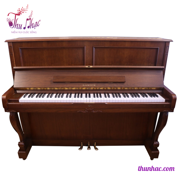 piano-co-samick-sm500-hge04756-sp000326