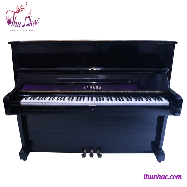 piano-co-yamaha-u1f-sp000372
