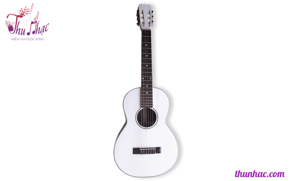 guitar-classic-so-da-hd-08-gt00005