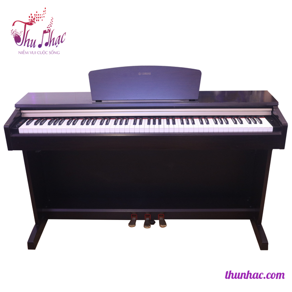 piano-dien-yamaha-ydp-151-sp000336