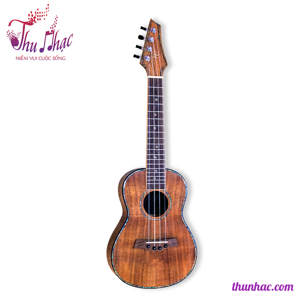 ukulele-size-26-vien-can-sp000391