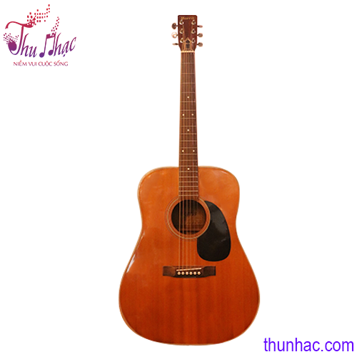 guitar-acoustic-nhat-cu-morris-w20-sp000197