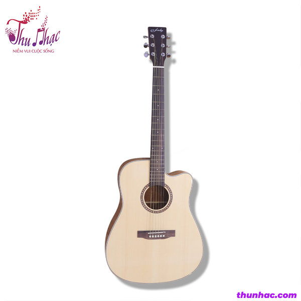 guitar-acoustic-jacky-sp000256
