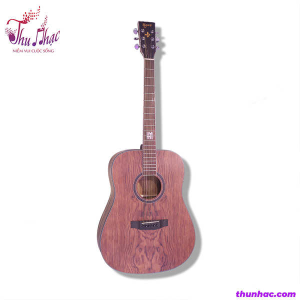 guitar-acoustic-kama-sp000253