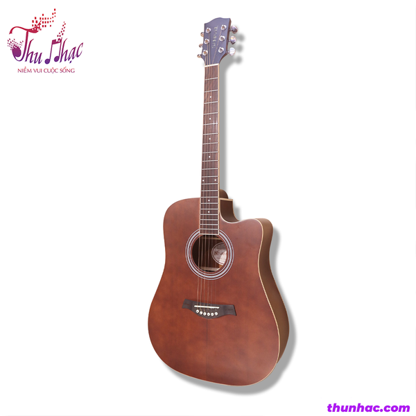 guitar-acoustic-sampalil-sp000254