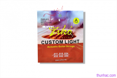 day0014-day-acoustic-ziko-custom-light