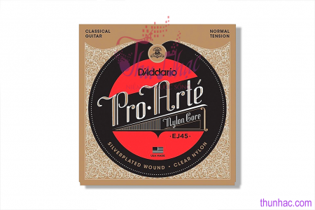 day-classic-d-addario-ej45-day0006